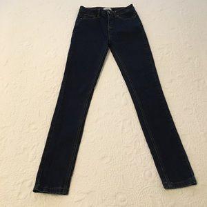 Tobi Skinny Jeans