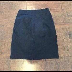 Tahari Dresses & Skirts - Tahari pencil skirt
