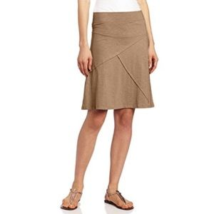 Horny Toad Dresses & Skirts - Horny Toad - Oblique Skirt