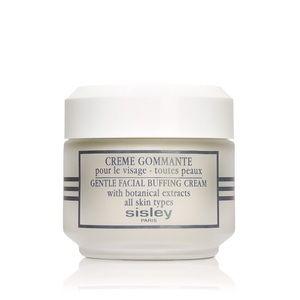 Sisley Paris — Gentle Facial Buffing Cream (NIB)