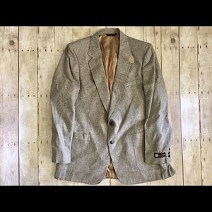 Pierre Balmain Other - Pierre Balmain Suit Jacket