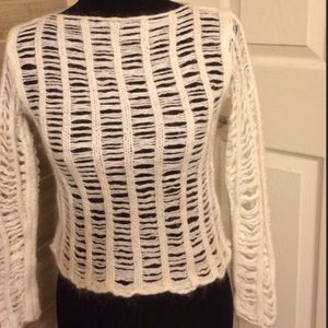 Free People Sweaters - Free People Pullover Sweater NWOT
