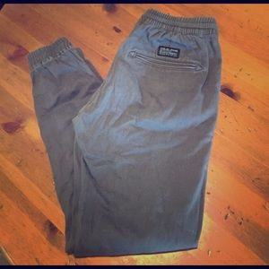 Publish Other - Publish Today for Tomorrow Pants