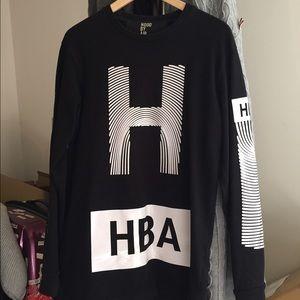 Hood by Air Other - hood by air hoodie