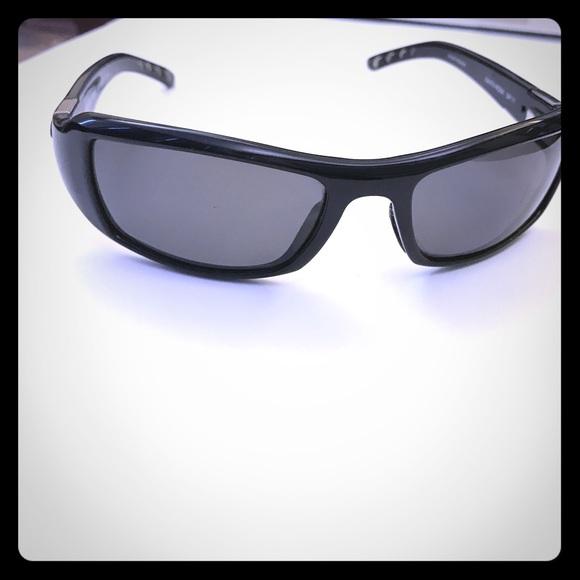 696fae0c2d Costa del Mar Accessories - Costa sunglasses