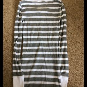 Aeropostale Tops - NWT Long Sleeve Top from Aeropostale