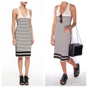 NWT rag & bone Avila Dress
