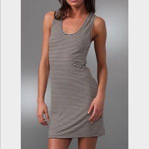 Zimmermann Ebony Rose Cover Up Slip Dress size 0!