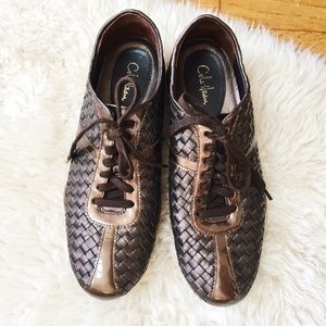 Nike Shoes - Cole Haan Nike Air Sneakers size 6.5