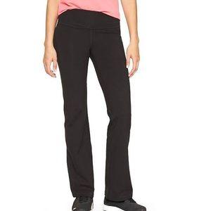 Gap body yoga pants