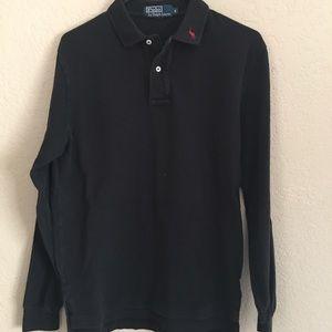 Polo by Ralph Lauren Other - Polo ralph lauren shirt sz s