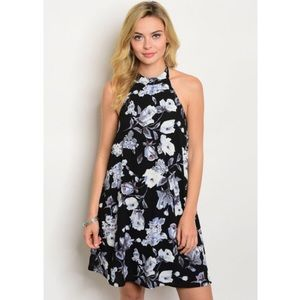 Nordstrom Dresses & Skirts - *SALE* New beautiful floral dress