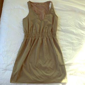 Andrew Marc Dresses & Skirts - Marc New York dress size 8