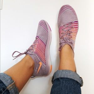 Nike Shoes - 🍬Pinky Nike Mix !🍬Training---Price Firm---