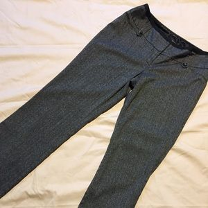 Maurices Pants - Maurice's size 3/4 R dress pants. Great condition