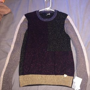 Love Moschino Sweaters - Authentic Love Moschino sweater brand new!