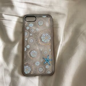 Casetify Accessories - Casetify iPhone 7 Case