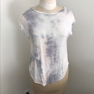 Wilfred Tops - Women's Wilfred top size xs