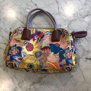 Oilily Handbags - Oilily Handbag brand new with tags