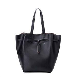 Melie Bianco Handbags - Devry Melie Bianco