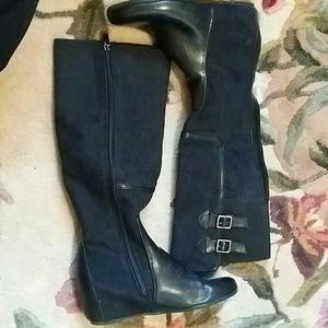 Studio Paolo Shoes - Boots