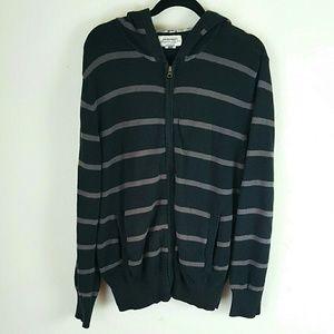 American Rag Other - Men's American Rag Zip-up Sweater