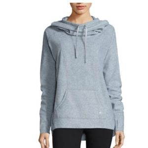 xersion Sweaters - Active pullover by Xersion