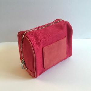 See by Chloe Handbags - New See By Chloe Make Up Bag Case