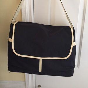 Medela Handbags - Medela breast pump bag!