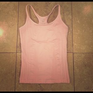 NUX Tops - NUX Sparta Bra/Tank Yoga Work out 🏋