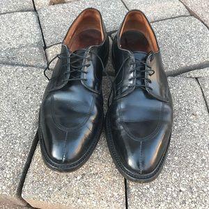 Allen Edmonds Other - Allen Edmonds Walton black dress shoe
