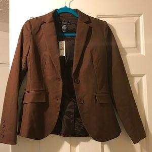 New York & Company Jackets & Blazers - Woman Blazer