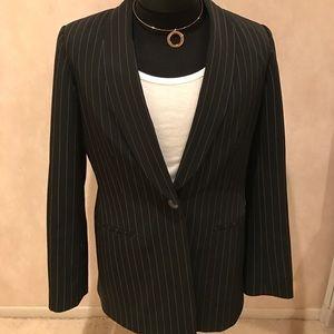 Jones New York Jackets & Blazers - 🆕💕✨Jones New York Blazer