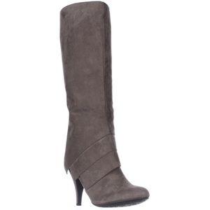 Fergalicious Shoes - Fergalicious by Fergie 'Whistle' Boots