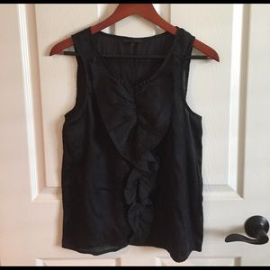Lucca Couture Tops - Lucca couture top sz m