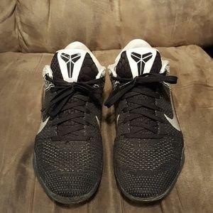 Nike Other - Men's Kobe XI shoes