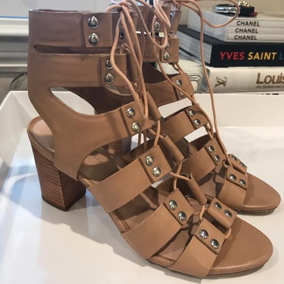 e17659a8208d Loeffler Randall Shoes - loeffler randall hana gladiator sandal