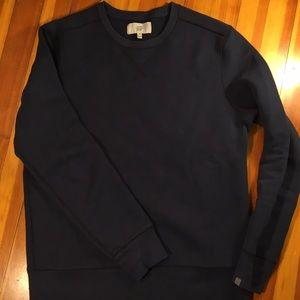 Jack Spade Other - Jack Spade Crewneck Sweatshirt