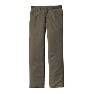 Patagonia Other - Men's Patagonia Home Waters pants.