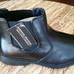 Giorgio Brutini Other - Men's boots