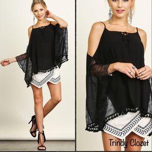 Trindy Clozet Boutique