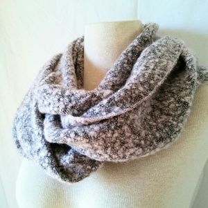 2for1 INFINITY Scarf