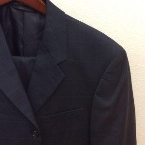 Other - 🔵 Men's Suit