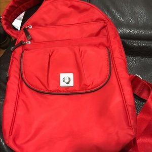 Baggallini Handbags - Slingback purse