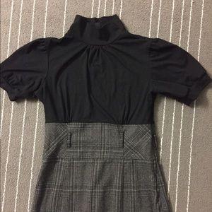 Iz Byer Dresses & Skirts - Women work dress