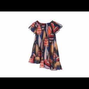 MSGM Dresses & Skirts - MSGM summer dress