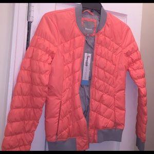 Bench Jackets & Blazers - Brand new bench jacket