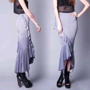 lip service Dresses & Skirts - Lip service skirt