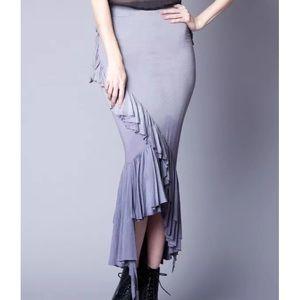lip service Dresses & Skirts - Sale💃🏼Lip service skirt
