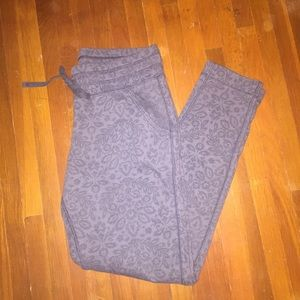 aerie Pants - Aerie Joggers